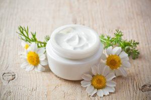 skincare incontinence