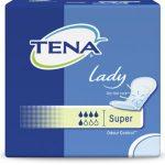tena-lady-super-pack